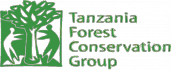 TFCG - Tanzania Forest Conservation Group