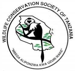 WCST - Wildlife Conservation Society of Tanzania